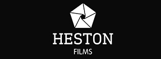 Heston Films