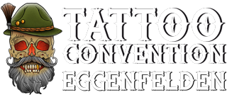 Tattoo-Convention Eggenfelden