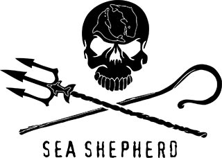 SeaShepherd web