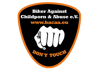 Biker against Childporn & Abuse e.V.