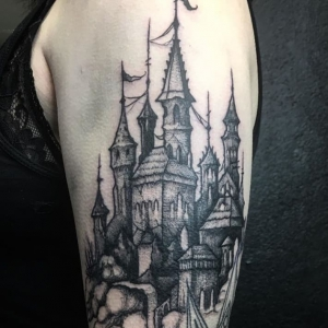 NoLight Tattoo (10).jpg
