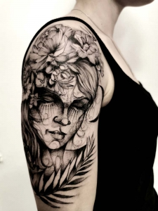 Paul-Fris-Tattoo-(10).jpg