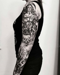Paul-Fris-Tattoo-(11).jpg