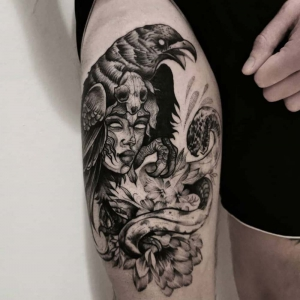 Paul-Fris-Tattoo-(14).jpg