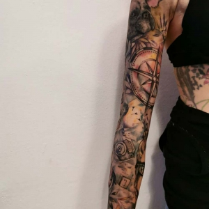 Paul-Fris-Tattoo-(15).jpg