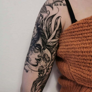 Paul-Fris-Tattoo-(20).jpg