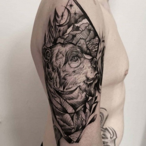 Paul-Fris-Tattoo-(21).jpg