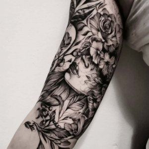 Paul-Fris-Tattoo-(26).jpg