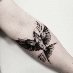 Paul-Fris-Tattoo-(27).jpg